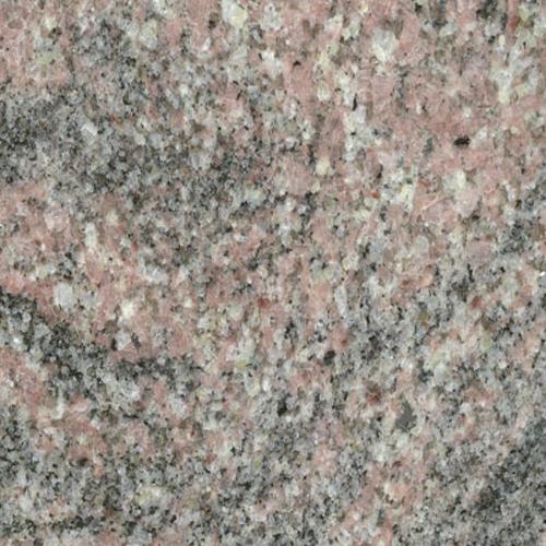 Kinawa Granite: Marble And Granite City